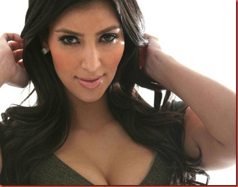 hot-pics-of-kim-kardashian01