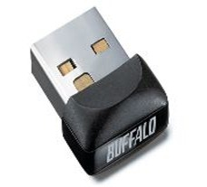 buffalo wli-uc-gn