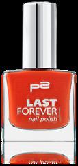 422082_Last_Forever_Nail_Polish_015