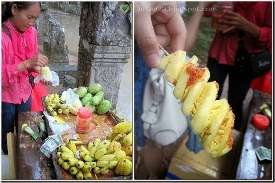 prea-khan-siem-reap-cambodia-jotan23 (23)