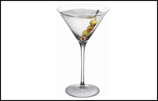 dirtymartini-590x375