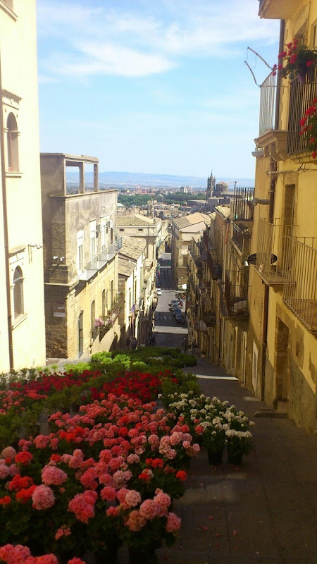 staircase-caltagirone-8