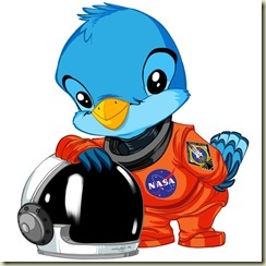 nasa-tweet-up-birdie