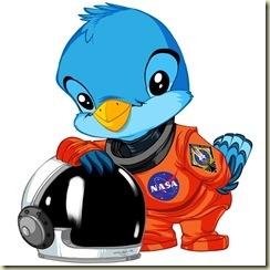 nasa-tweet-up-birdie