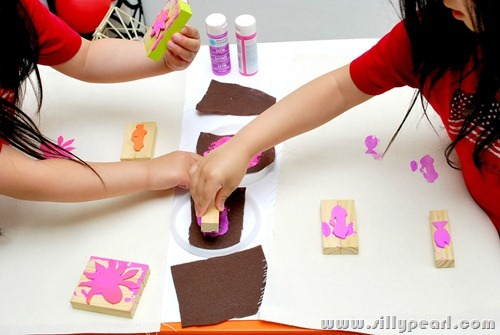 MakeFoamRubberStamps5