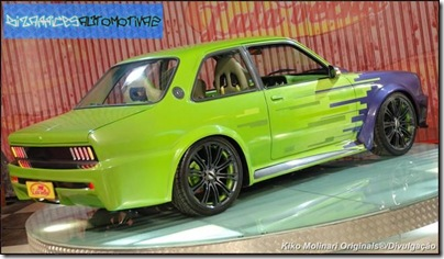Chevette Extreme Xunning A (3)[3]
