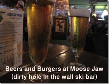 Moose Jaw