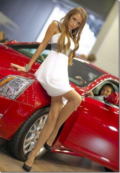 cars-women-hot-36