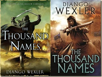 Wexler-ThousandNames