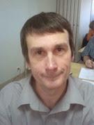 Philippe Merrheim