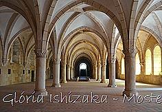 Glória Ishizaka - Mosteiro de Alcobaça - 2012 - 55