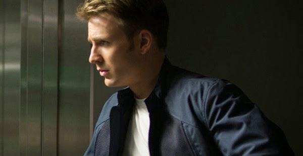 Chris-Evans-Captain-America-2-Set-Interview