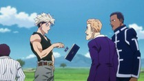 [HorribleSubs] Hunter X Hunter - 61 [720p].mkv_snapshot_18.49_[2013.01.06_22.51.14]