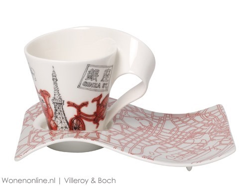 servies-villeroy-boch-NewWave-Caffe-cities-05