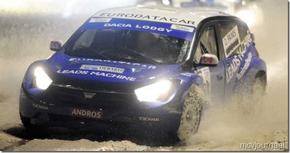 trophee andros 2013 03