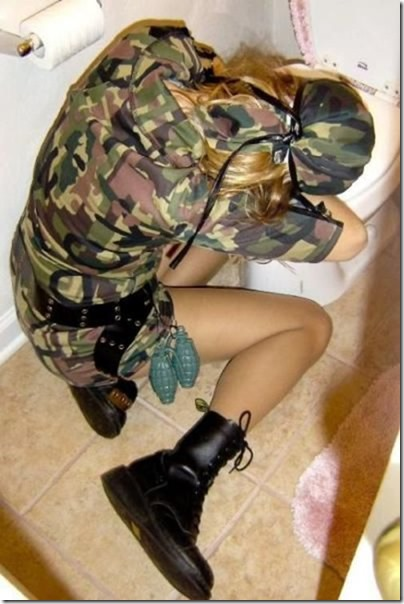 drunk-wasted-people-14