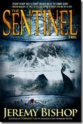 sentinel-medium