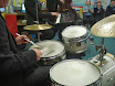Jazz workshop Nov 10 015.jpg