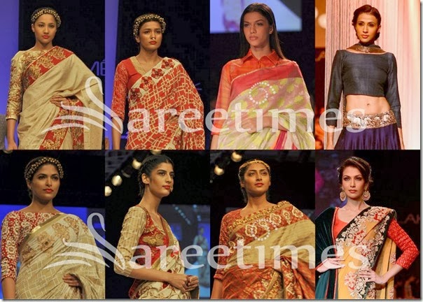 3_4_Saree_Blouse_Patterns(2)