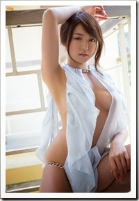 Nakamura_Shizuka_Bomb.tv_gravure_gallery_noviembre_2013_part1_11