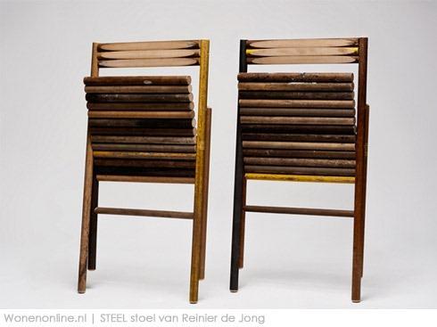 steel-stoel-reinierdejong-2