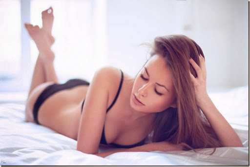 Ja cilat femra kanë nevojë për seks urgjent Alone-hot-girl-sexy-beauty-vintage_thumb%25255B15%25255D