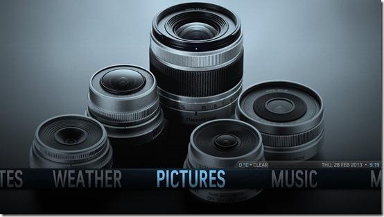08-XBMC-V12-AeonNox-MainMenu-Pictures