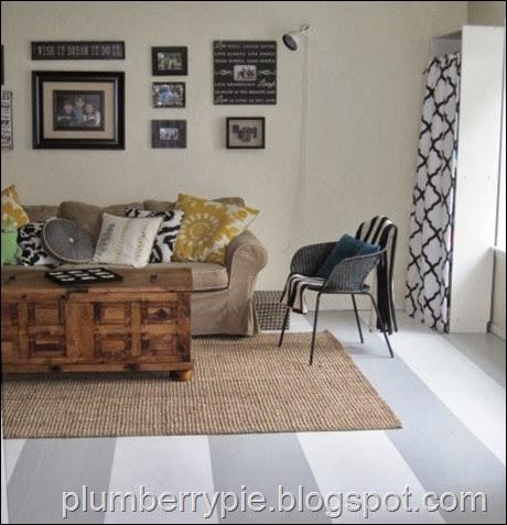 peek in playroom oct 2013 plumberry pie