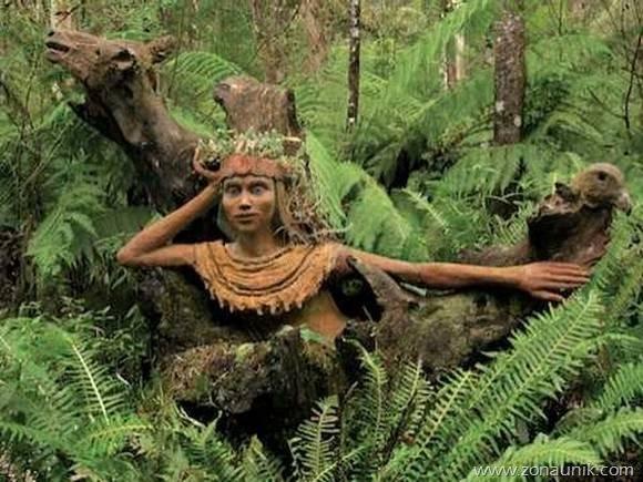beautiful-wooden-sculptures11