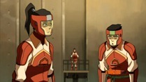 The.Legend.Of.Korra.S01E05.The.Spirit.Of.Competition.720p.HDTV.h264-OOO.mkv_snapshot_18.22_[2012.05.05_17.19.58]