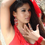 Nayanthara-Hot-Photos-33.jpg