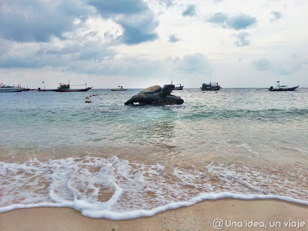Koh-Tao-Sairee-Beach-2.jpg