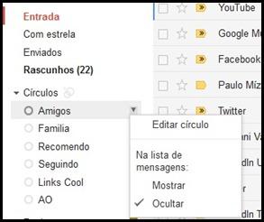 gmailplus
