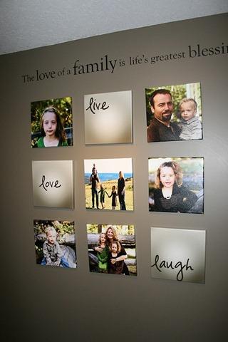 quadros-familia