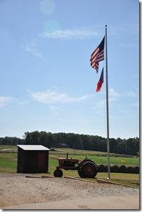 southern belle farm 100611 (63)