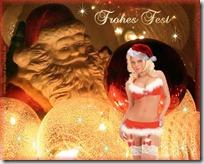 varios navidad (8)