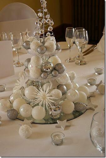 Arboles de Navidad buenanavidad com (5)