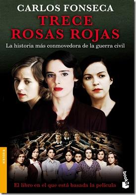 trece-rosas-rojas-9788484605287