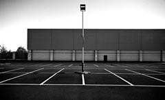 The-Car-Park-9