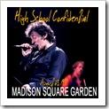 1978.08.23 - High School Confidential (Fanatic Records)