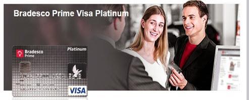 cartão-de-crédito-bradesco-prime-platinum-www.meuscartoes.com