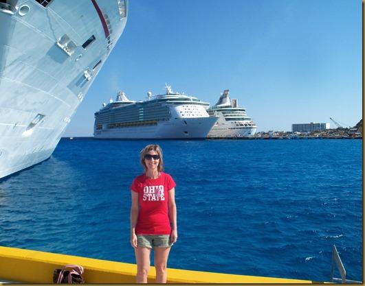 Cruise 2010 065
