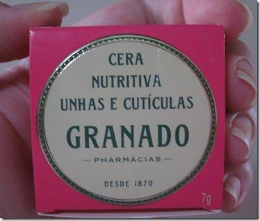 Cera granado (2)