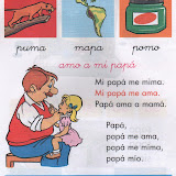 SILABARIO LECTURA 010.jpg