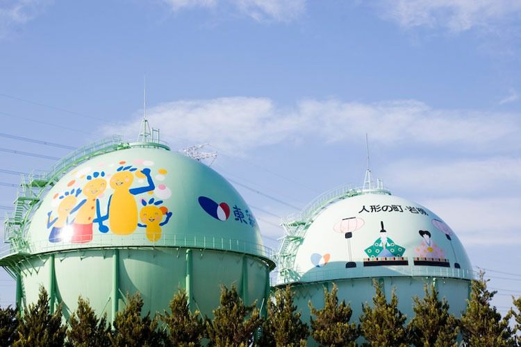 decorated-gas-tanks-japan-14