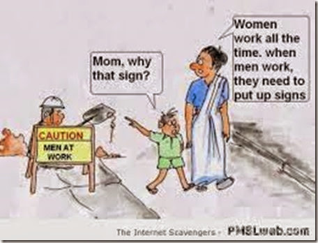 38-funny-men-at-work-cartoon