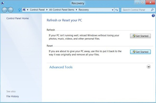 windows-8-recovery2