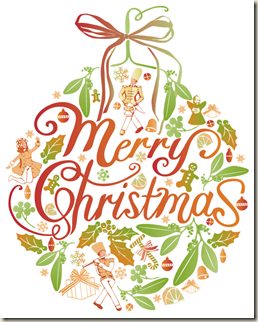 jitesh_patel_www-jiteshpatel-co-uk_merry_xmas_2010_christmas_card_artwork-scaled1000