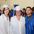 2012 Graduation - DiPerna_CHS_2012_013.jpg