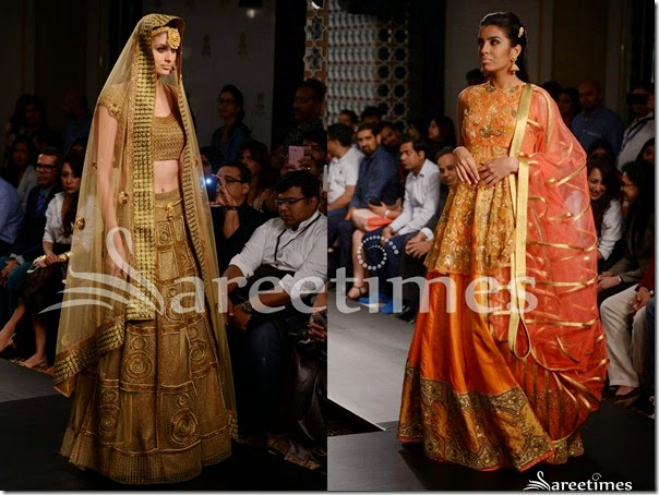 Harshita_Chaterjee_Collection(2)
